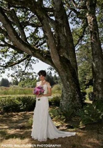 Indian Summer Golf Country Club Zen WeddingWedding Rustic OlympiaReceptionsIndian
