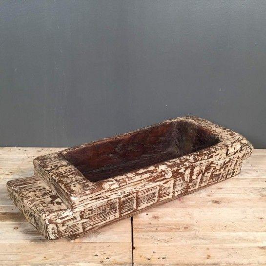 Ξύλινο κασπώ για να διακοσμήσετε την τραπεζαρία, τον μπουφέ σας ή το τραπεζάκι σαλονιού.Το NEDAshop.gr υποστηρίζεται από το κατάστημα μας όπου μπορείτε να δείτε όλα τα αντικείμενα από κοντά.Το κατάστημα μας βρίσκετε: Λεωφόρος Θηβών 503 Αιγάλεω http://nedashop.gr/Spiti-Diakosmhsh/diakosmhtika-antikeimena/ksylino-kaspo