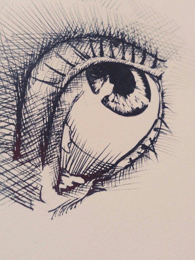 Art-eyes-loveit