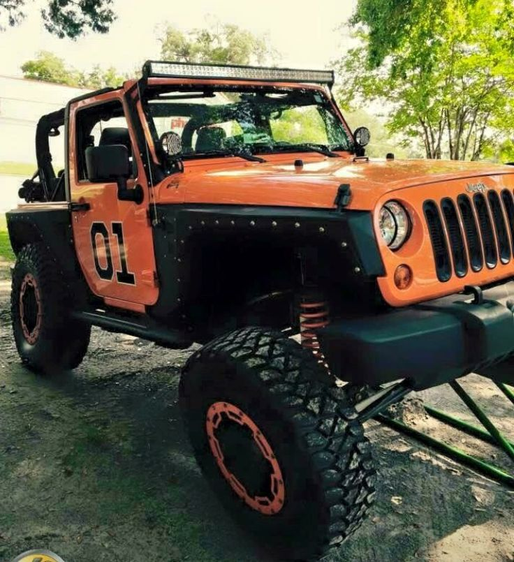 17 Best Images About Jeep Wranglers On Pinterest