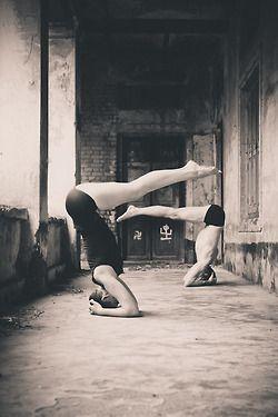 50 best bml images on pinterest  yoga inspiration yoga