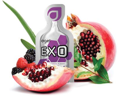 http://alexru63tlt.agel.com/exo EXO gives your body the whole spectrum of antioxidants, which are so necessary for a long and healthy life.