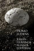 HOMO LUDENS - JOHAN HUIZINGA, comprar el libro en tu librería online Casa del Libro