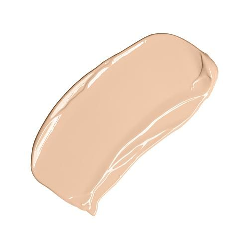 Jay Manuel Beauty® Skin Perfector - Medium 1