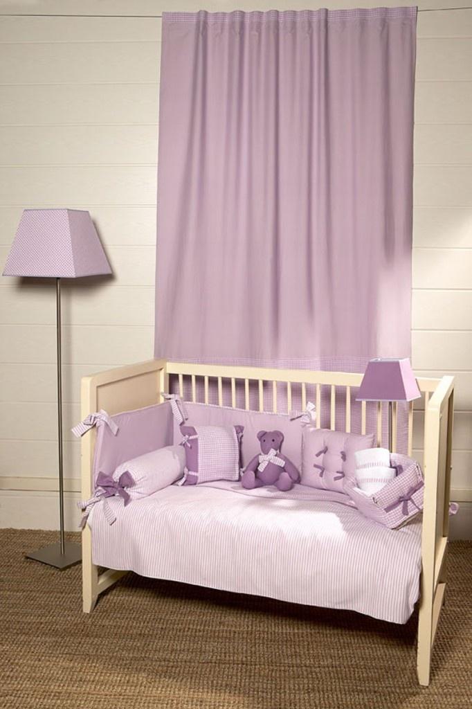 Best 174 LILAC color mania images on Pinterest   Violets, Lavender ...