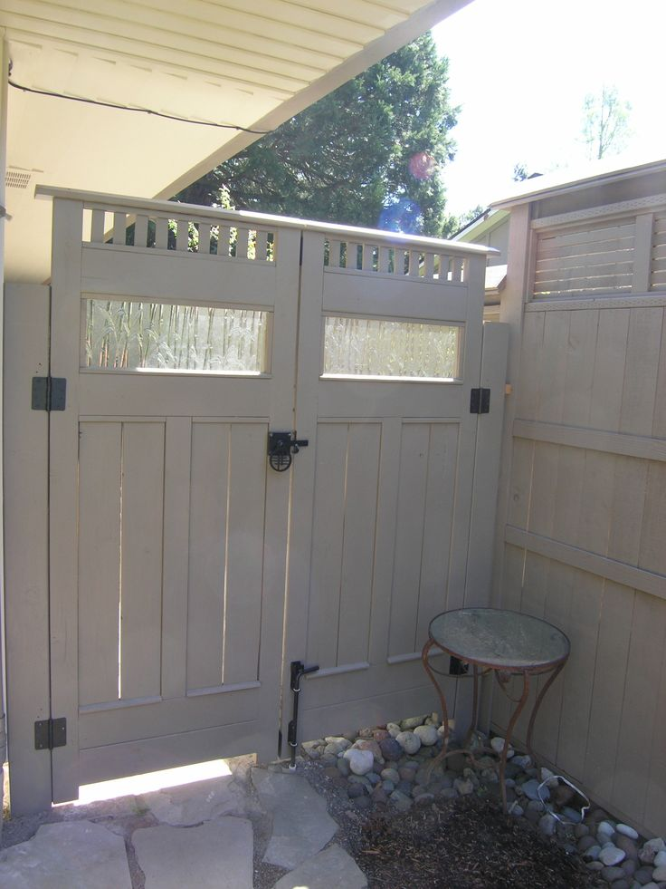 Best 25 Gate Hardware Ideas On Pinterest Decorative