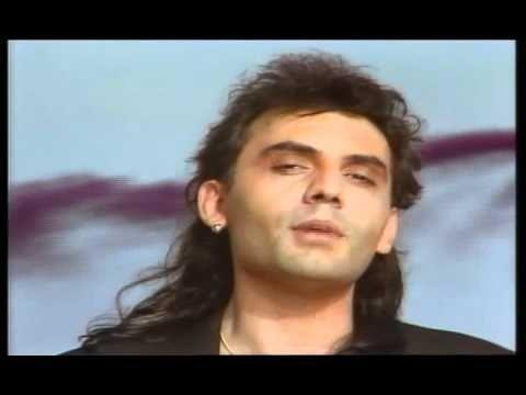 Mango - Lei Verra 1986 - Guardalo