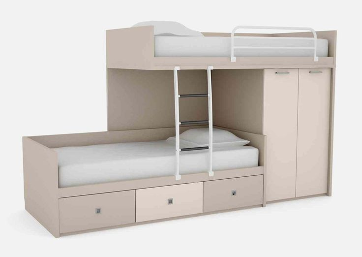 Double Bed Bunk Beds Uk more picture Double Bed Bunk Beds Uk please visit www.gr7ee.com