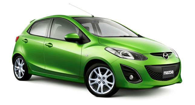 10 best Mazda2 images on Pinterest   Mazda 2, Autos and Showroom