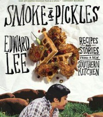 Mejores 11872 imgenes de cookbooks en pinterest smoke and pickles recipes and stories from a new southern kitchen pdf forumfinder Image collections