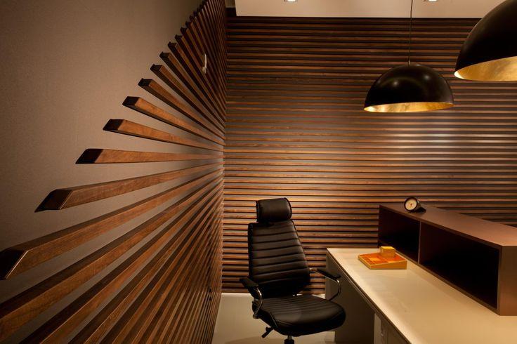 Best 25 medical office interior ideas on pinterest office reception area medical office for Commercial furniture interiors inc