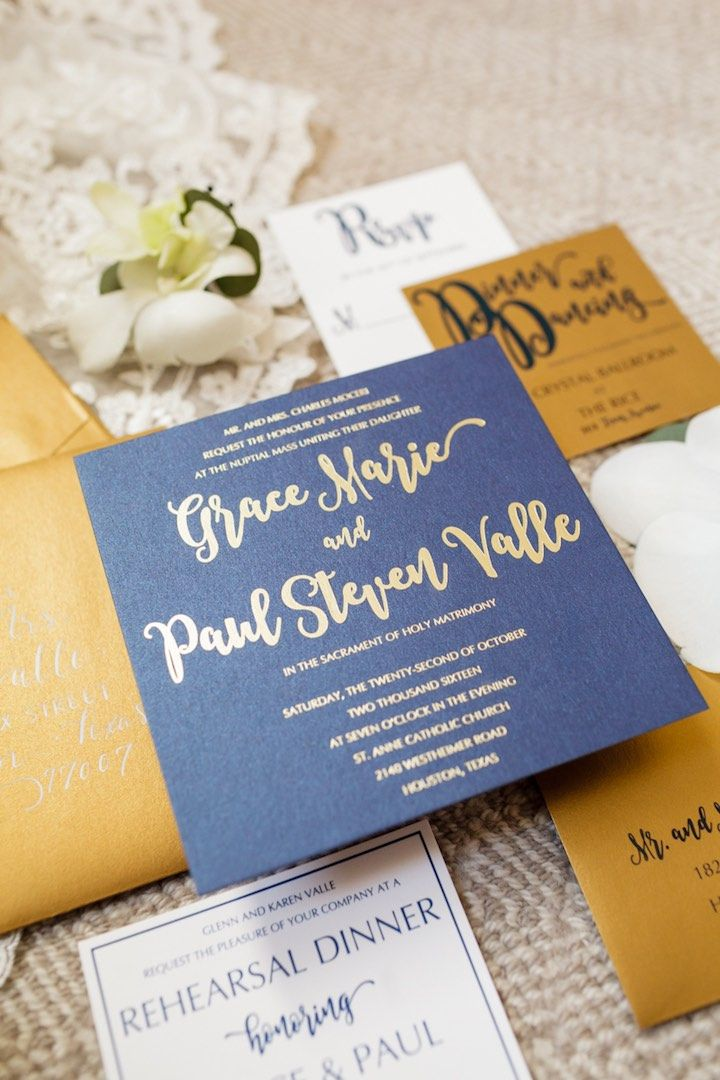 wedding invitations east london south africa%0A Wedding Invitation Inspiration  Photo  Koby Brown Photography