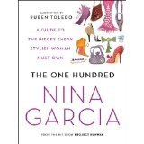 The One Hundred (Kindle Edition)By Nina Garcia