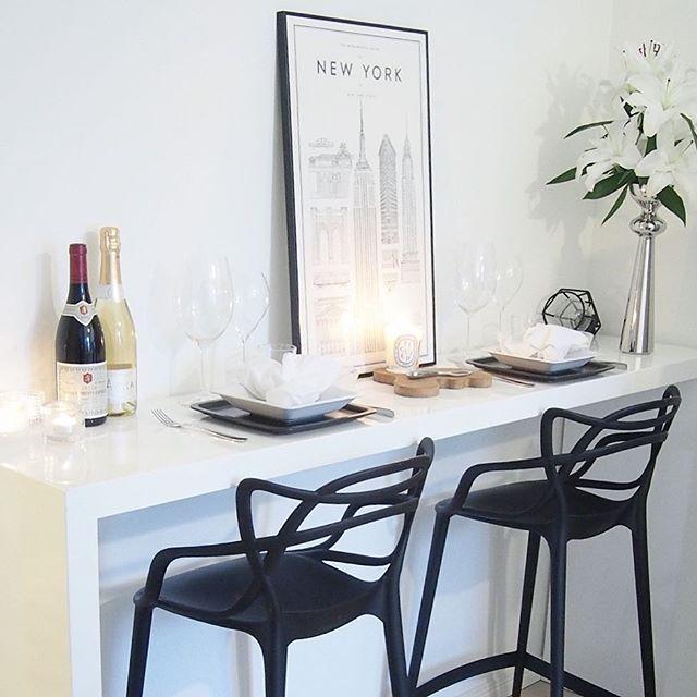 76 best haus images on Pinterest Ikea hacks, Bedrooms and Future - küchenrückwand plexiglas kosten