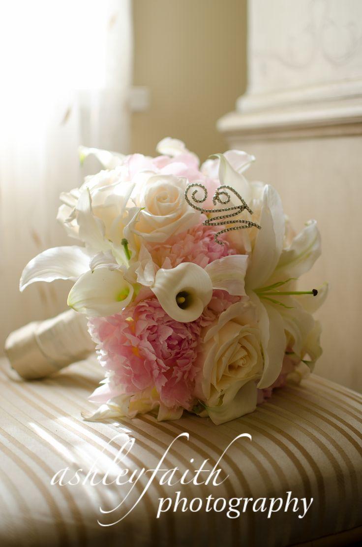 Ashley Faith Photography | Happily Ever After | Atlanta Wedding Photography