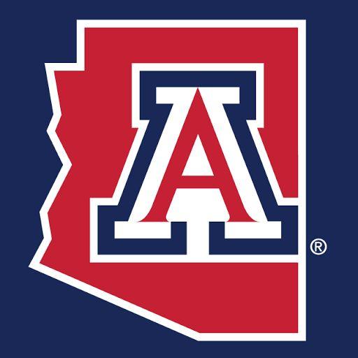 The University Of Arizona Also Known As The Arizona