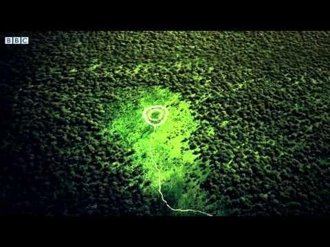 Operation Stonehenge What Lies Beneath Episode 1 BBC Documentary 2014
