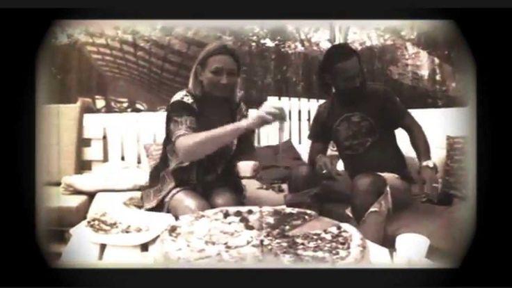 Jah Ares - Jesteś Najpiękniejszą z Kobiet  (official reggae video)