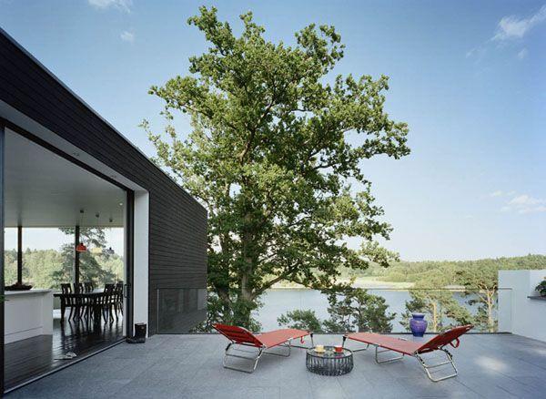 835 best Home Design Idea images on Pinterest House floor plans