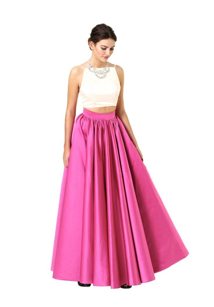80 best Formal!!! images on Pinterest | Formal prom dresses, Formal ...