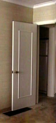 9 Best Images About Hollow Core Doors On Pinterest