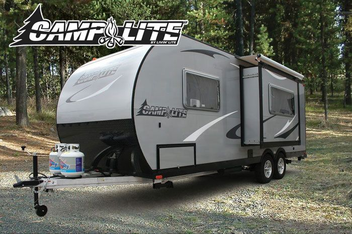 Simple Carefully Loaded It As Not To Exceed Any Weight Limitations And We Headed Out On Our Next Great RV Adventure RV Downsizing Considerations One Thought I Had