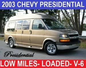 "auburn for sale ""used wheelchair vans"" - craigslist ..."