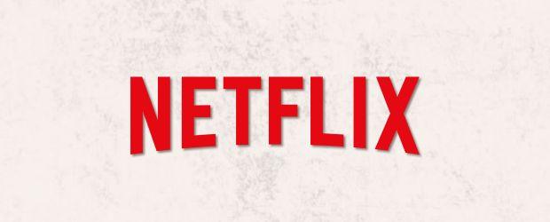 """""""Dark"""" - Dreharbeiten zu deutscher Netflix-Serie gestartet - Im Februar hat Netflix eine erste deutsche Serie bestellt, produziert wird diese nun seit Montag von Wiedemann & Berg Television. Gezeigt werden soll die Serie mit dem Titel """"Dark"""" in der zweiten Jahreshälfte 2017."""