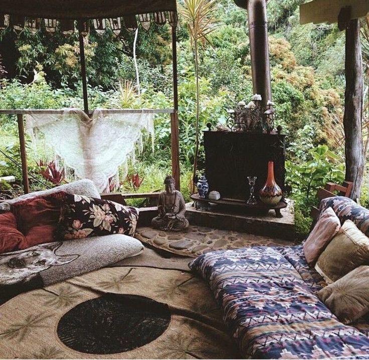 stoner room | Tumblr