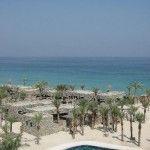 oman Zighy Bay hotel zes zintuigen nieuw hotel pic1