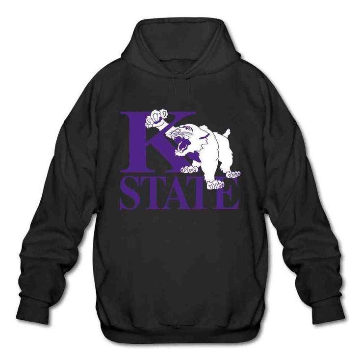 Kansas State Sweatshirt