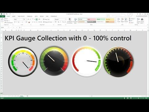 25+ parasta ideaa Pinterestissä Excel dashboard templates - excel dashboard template
