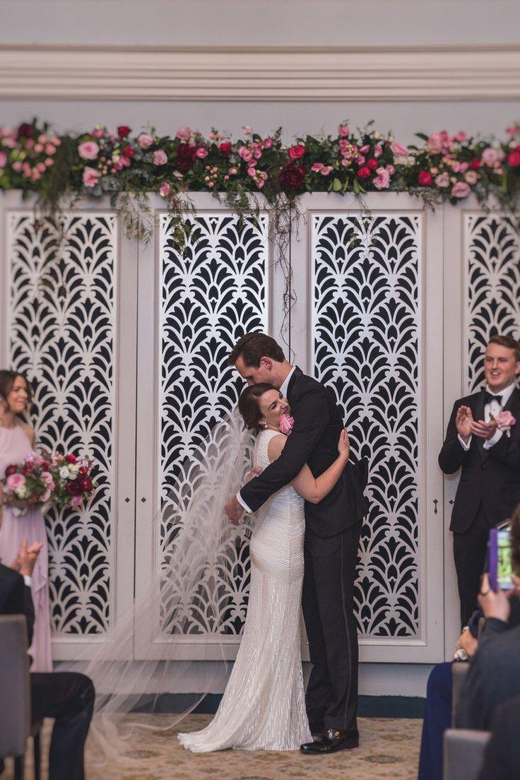 Tearoom-QVB-wedding (45).jpg