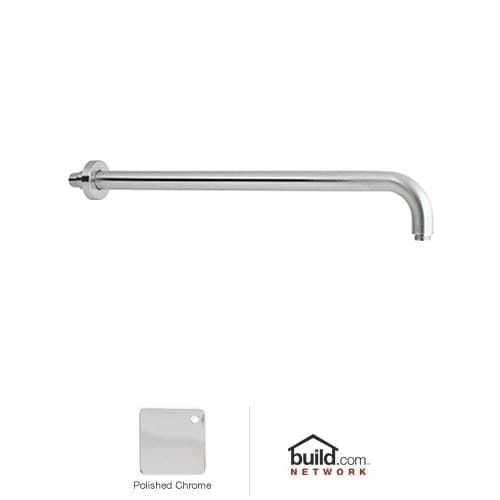 Rohl 1455/20 Michael Berman 20 Wall Mounted Shower Arm (Polished chrome)