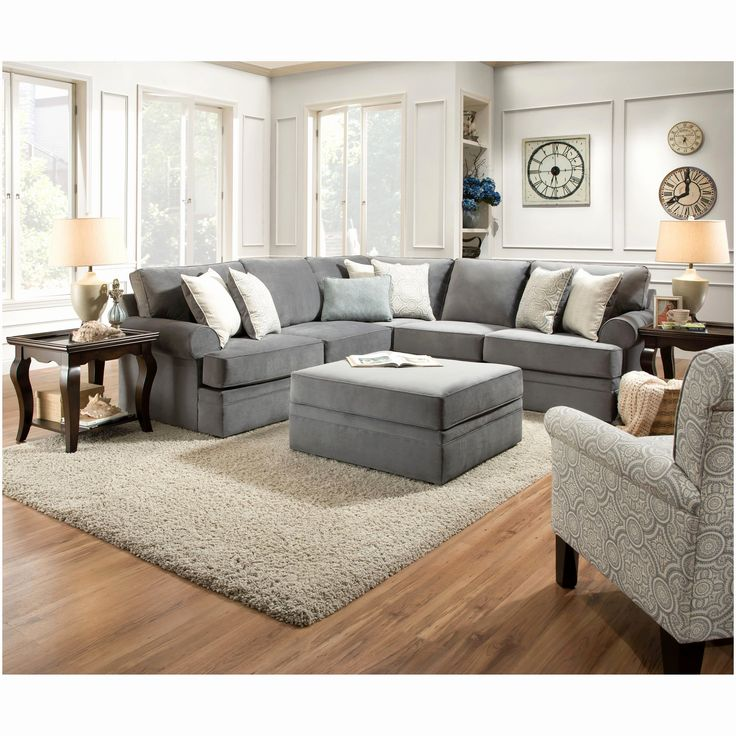 Sofa And Loveseat Sets Under 1000 Living Room Dazzling ...