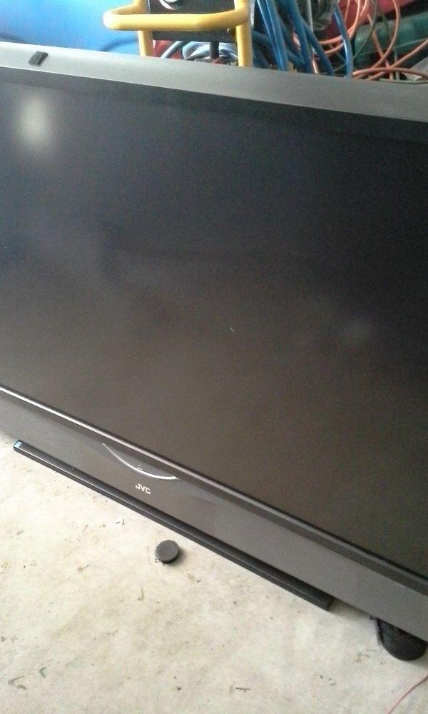 17 best ideas about jvc televisions on pinterest jvc tvs audio. Black Bedroom Furniture Sets. Home Design Ideas