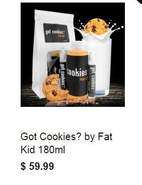 premium e juice and e liquid at a cheap price 180ml  http://www.ejuicemafia.com/  #muther_fluffer_melon_milk