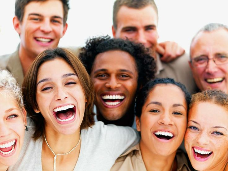 Daca aveti probleme cu dintii sau gingiile, scopul nostru este sa le identificam in faza incipienta. In felul acesta, putem sa reparam daunele printr-un diagnostic corect si tratamente avansate, astfel prevenind re-tratamentul ulterior, dar si prelungind viata dintilor dvs.  Discutati cu un medic dentist despre îmbunătățirea zâmbetul dumneavoastră: 0723.726.125 / 031.805.9027 / contact@gentledentist.ro  http://www.gentledentist.ro/