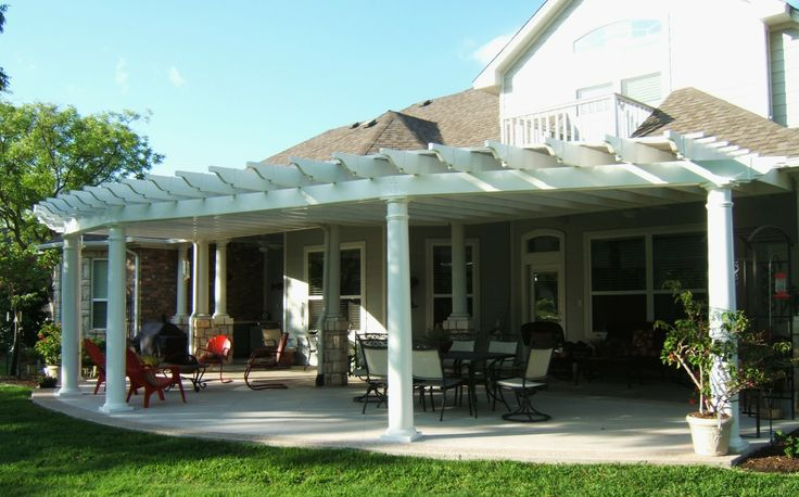 19 best images about patio cover ideas on pinterest patio builders picture ideas and outdoor