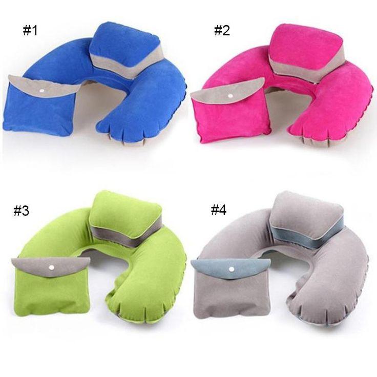 Best 25+ Cheap patio cushions ideas on Pinterest | Cheap ...