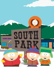 South Park Black Lives Matter Episode. Follows the misadventures of four irreverent grade-schoolers in the quiet, dysfunctional town of South Park, Colorado.