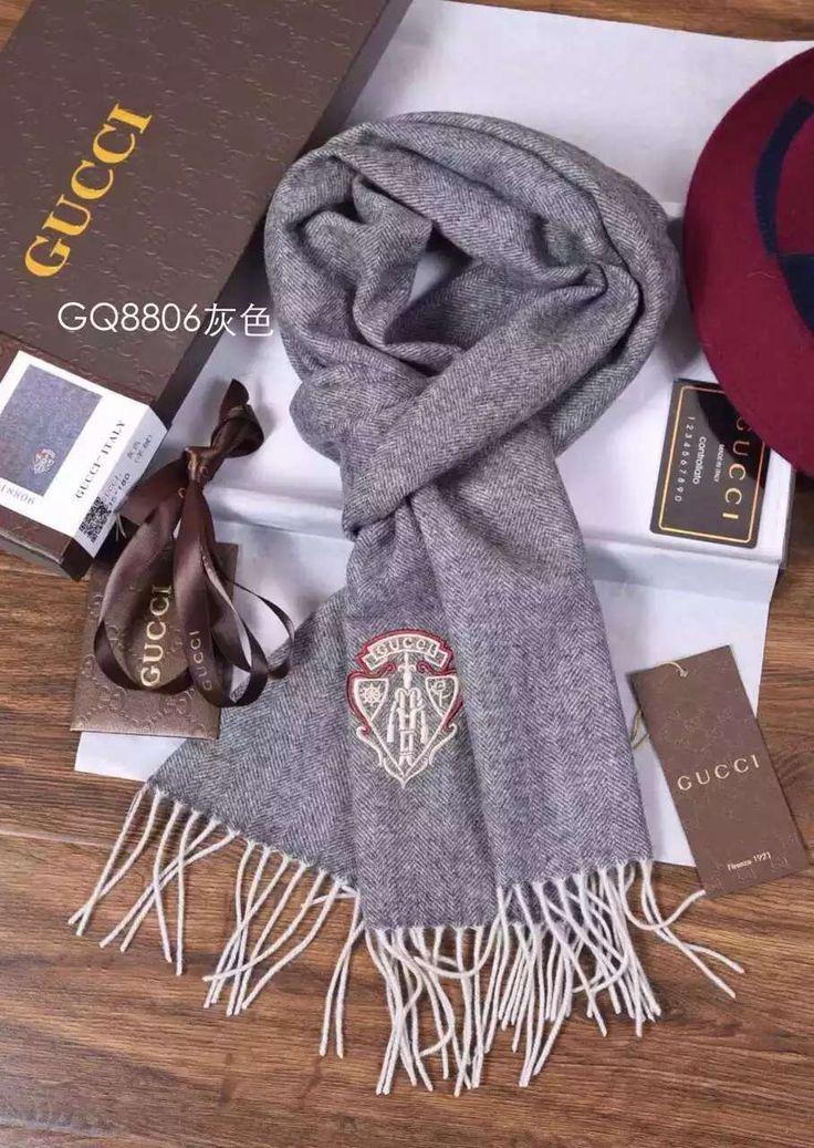 gucci Bag, ID : 37405(FORSALE:a@yybags.com), gucci men briefcase, gucci silver handbags, gucc bag, sale gucci, gucci on sale online, gucci nylon briefcase, gucci store paris, gucci wallet online, gucci briefcase leather, gucci girl bookbags, guccie store, gucci womens purses, gucci bags official website, gucci buy, gutchi v盲ska #gucciBag #gucci #guccy #bag
