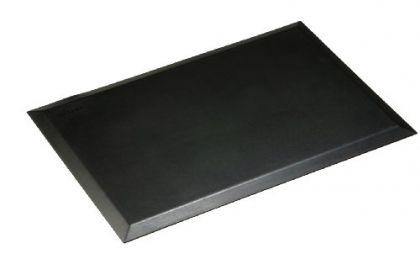The Best Standing Desk Mat (so far)   The Wirecutter