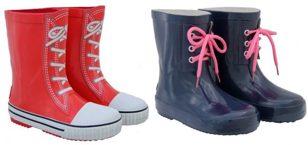 wellies online gallery Little feet make a big splash in Australia's tiniest gumboots