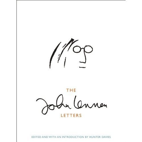 the john lennon letters 206 best lennon images on the beatles 25148