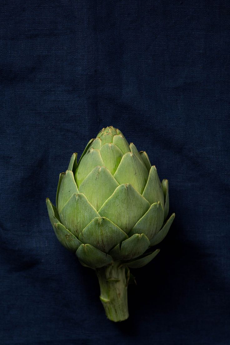 how to cook a whole artichoke in the microwave