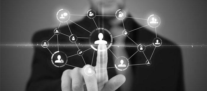 internet-marketing-in-Trinidad-and-Tobago ¿Qué es la neutralidad de la red y por qué debe importarte?