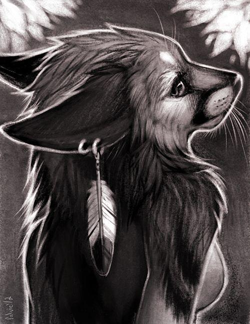 Isso é interessante. Eu não consigo decidir se eu deveria tentar desenhar algo parecido com isto ou não ...