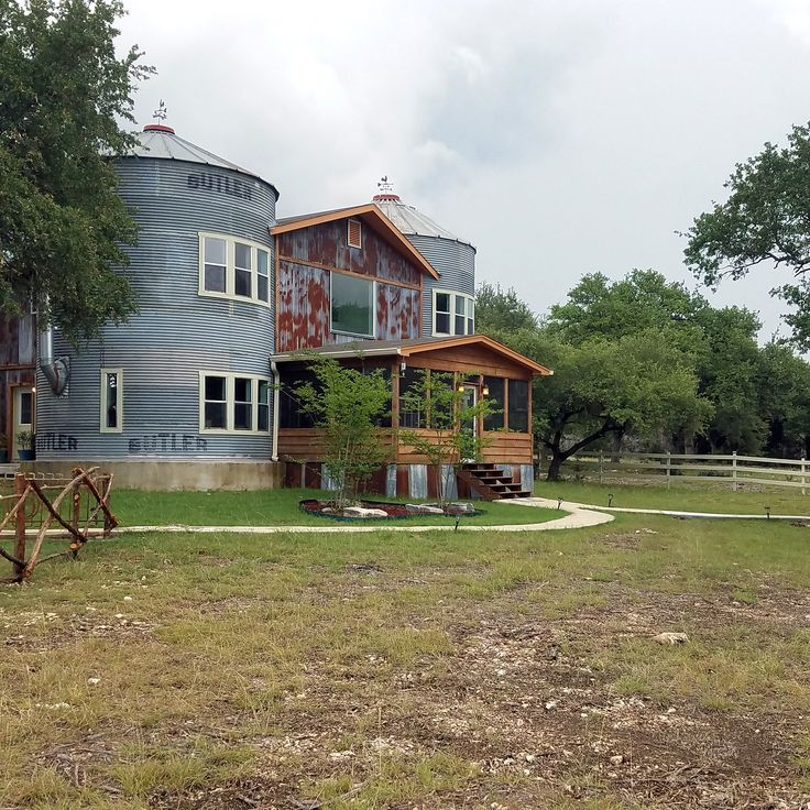 "Magnolia Realty | Texas on Instagram: ""FEATURED LISTING 
