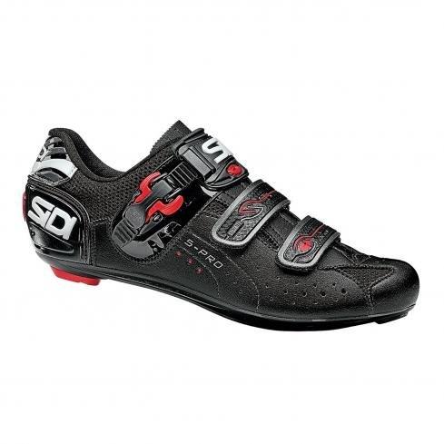 Sidi Genius 5 Pro Carbon Road Bike Shoes - Women's